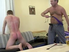 Oh My God! You Won't Believe How Hard These Young Guys Can Fuck Each Other! What They Do Is Absolutely Hardcore ' And That's How We Like It!