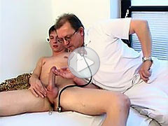 My loved dad boy video, 6 clips