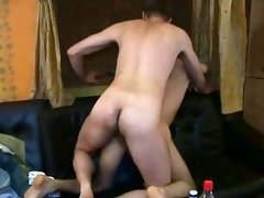 Nothing is hotter in gay sex than the unity of ages, experience against innocence. Naughty twinks please their sugar daddies! Mature like boys only! Huge hole for hot matures. all matures here.